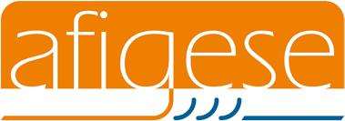 logo AFIGESE