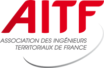 logo AITF