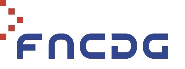 logo FNCDG