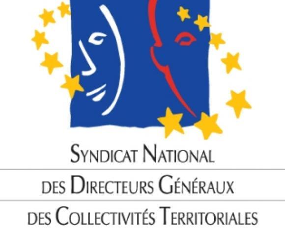 logo SNDGCT