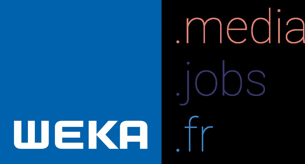 logo de la société weka
