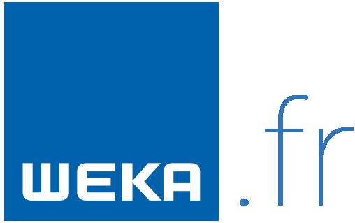 logo media.fr