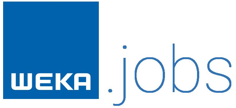 logo media.jobs