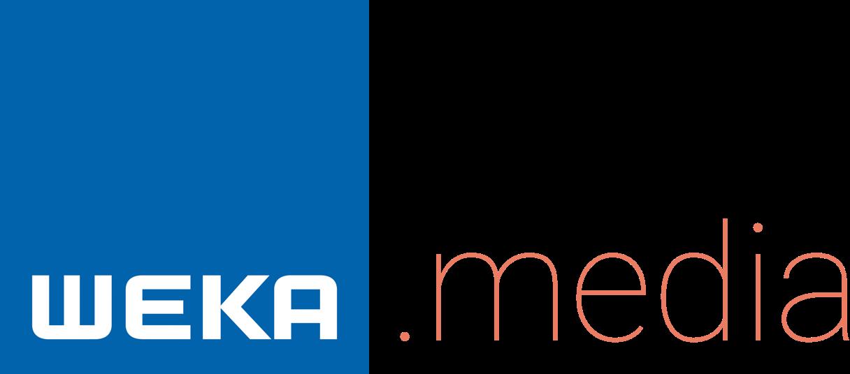 logo media.media